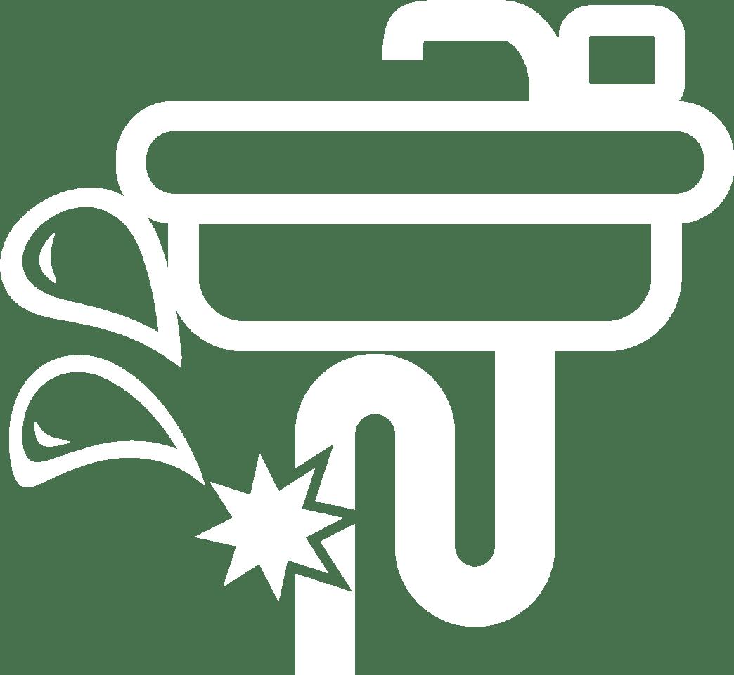 水道トラブル